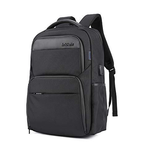 AH Arctic Hunter Laptop Backpack for Men,15.6inch Slim Water...