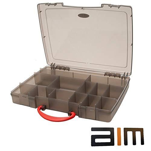 Shimano Tackle Box aimtb193/14 N