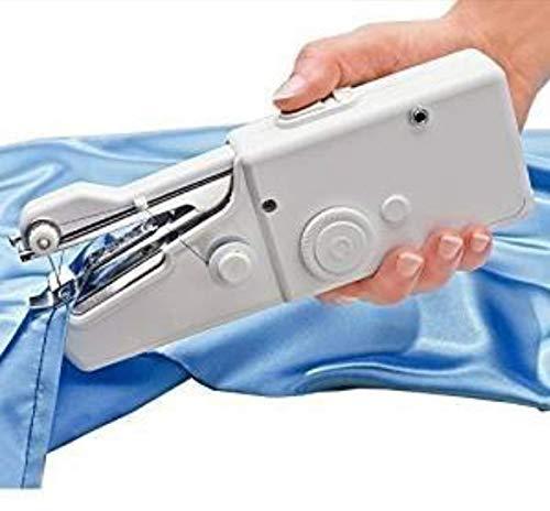 Best manual sewing machine