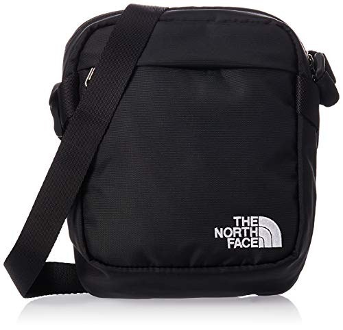 THE NORTH FACE Convertible Schultertasche TNF Black/TNF White 2020 Outdoor Rucksack