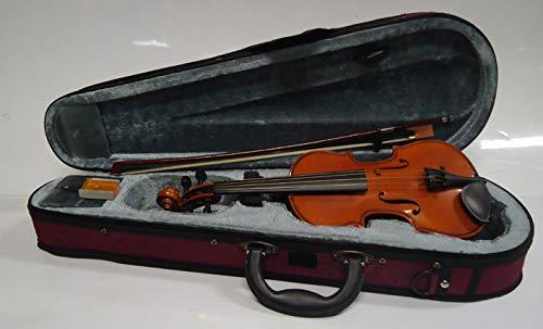 Violin Lark con estuche 1/32