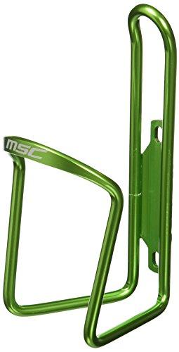 MSC MSC - Portabidón Aluminio anodizado MSC Unisex