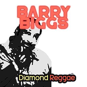 Diamond Reggae