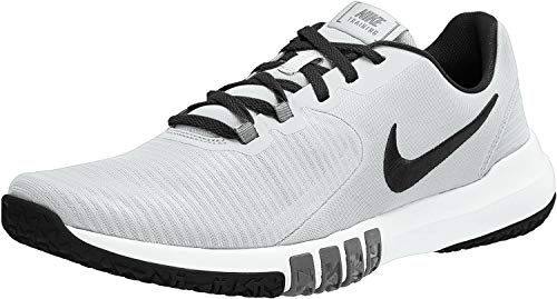 flexo de pie fabricante Nike