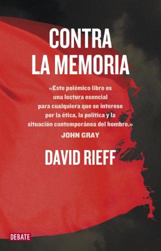 Contra memoria