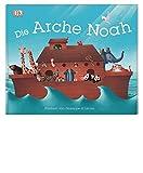 Die Arche Noah - Giuseppe di Lernia