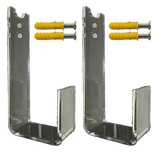 commercial skateboard rack - 8