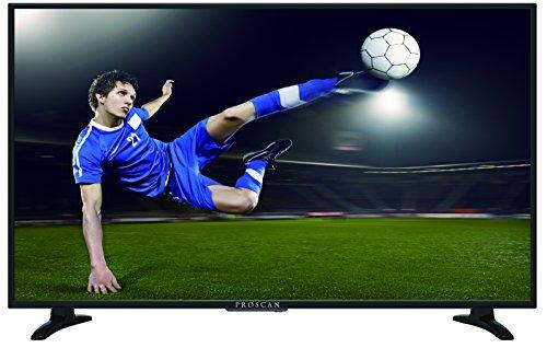 Purchase Proscan PLDED4935 49-Inch Ultra HD 4K LCD HD TV