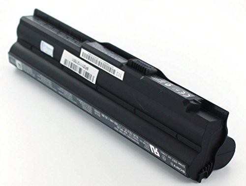 Original netbook battery for SONY VAIO VGP-BPL20