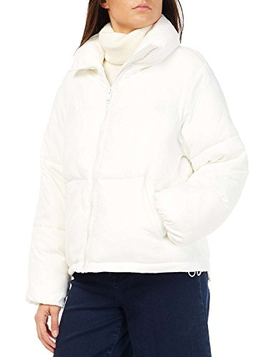 Gas 255672 Daunenjacke Frauen White 36