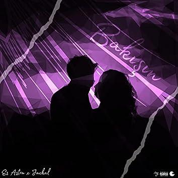Bakışın (feat. Jackal & Es Astra)