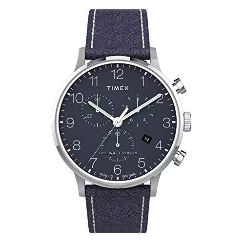 Timex Mirar TW2T71300