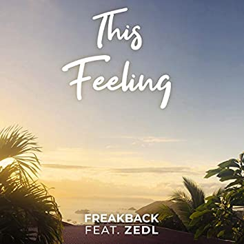 This Feeling (feat. Zedl)