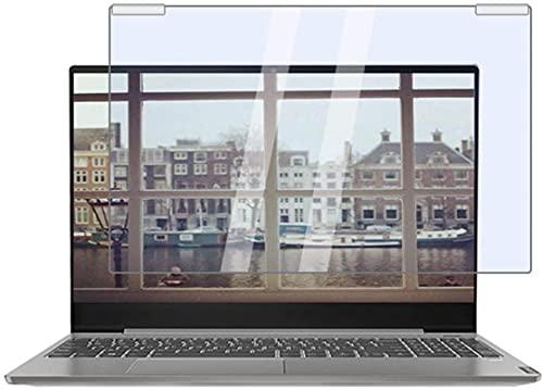 Protector de Pantalla de luz Anti Azul for 12-17 Pulgadas Laptop Blue Blocking Computer Monitor Protector Filtro PELÍCULA ANTILLA for LCD, LED, OLED & QLED (Size : 17(400 * 255))