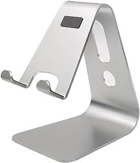 GLASSNOBLE Stativ för surfplatta, 1 st plastcirklar geometrisk mall linjal stencil ritningsverktyg kontorsmaterial för stu...