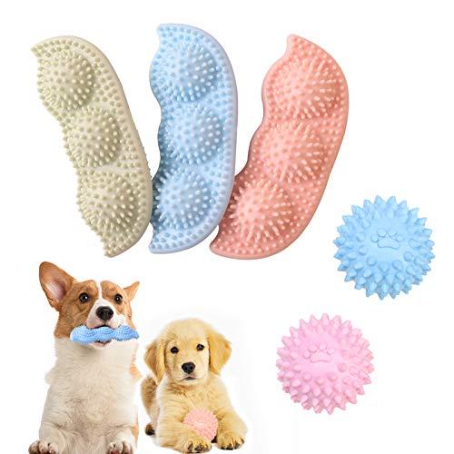 Juguete Cachorro Perro  marca FODOSON
