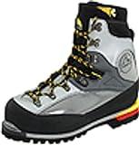La Sportiva BARUNTSE Hiking Shoe, Silver, 48