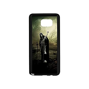 Best galaxy s5 note cases Reviews