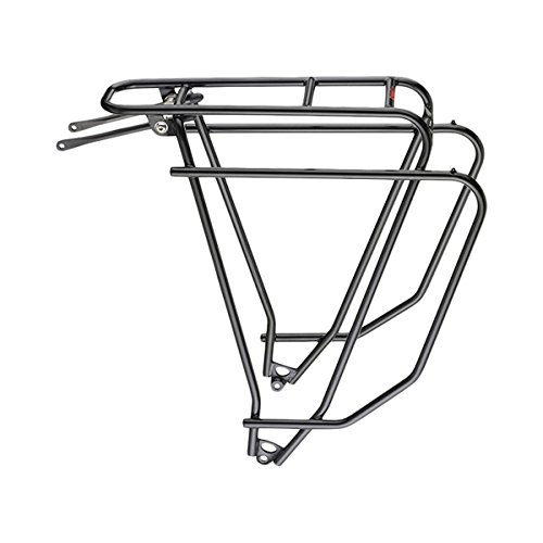 Tubus Logo Evo Classic Rear Bicycle Rack