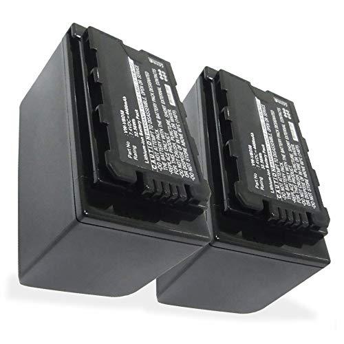 Bateria Cga