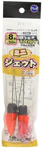 富士工業 2JO10S ミニジェット天秤 10号