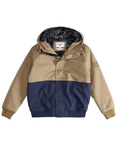 BILLABONG™ All Day - 10K Boy Jacket for Boys - 10K Jacke - Jungen