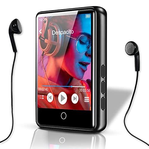 MP3 Player,...