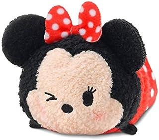 Disney Tsum Tsum Mickey & Amigos Minnie Mouse 3.5