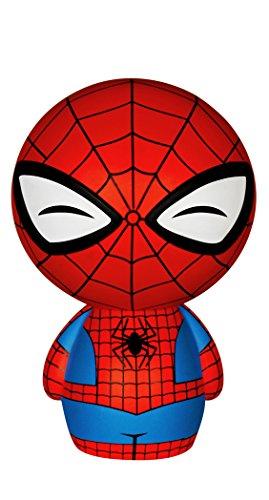 Dorbz: Marvel: Spider-Man