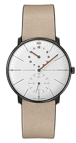 Junghans Reloj para Hombre 027/3190.02
