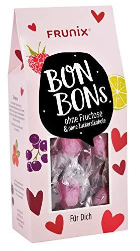Frunix 1 Pkg Für Dich 90 Gramm Bonbons ohne Fructose