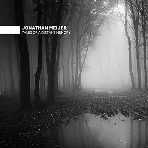 Jonathan Meijer