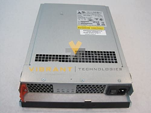 SUN 540-7295 Max 54% OFF - unisex AC Input Power Assembly Supply 2530 2540 2510