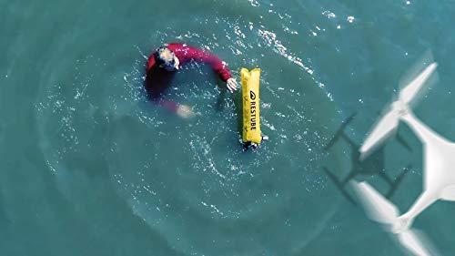 Restube Automatic Schwimmboje - 7