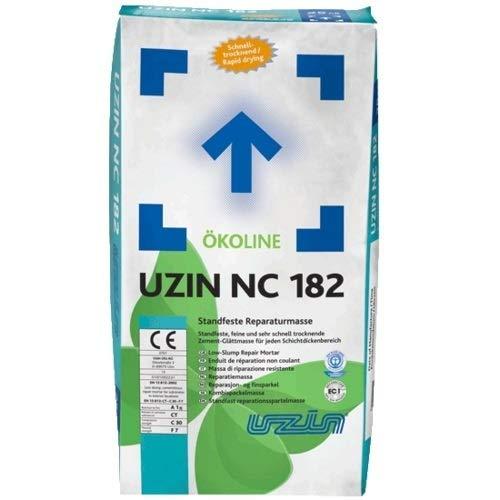UZIN NC 182 25 kg
