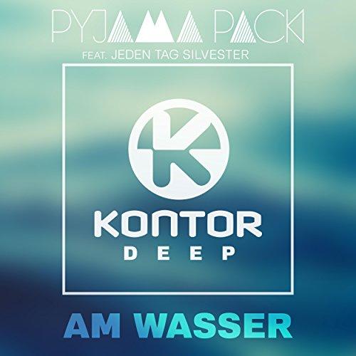Am Wasser (Club Mix)