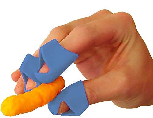 Non-Stick Cheeto Fingers Covers