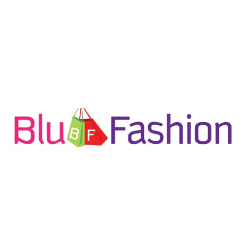 BluFashion - Fashion Trends and Styles!