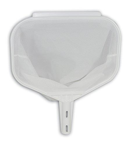 Productos QP 500283 - Recogehojas bolsa para palomilla