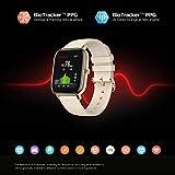 Zoom IMG-2 amazfit gts smartwatch orologio intelligente