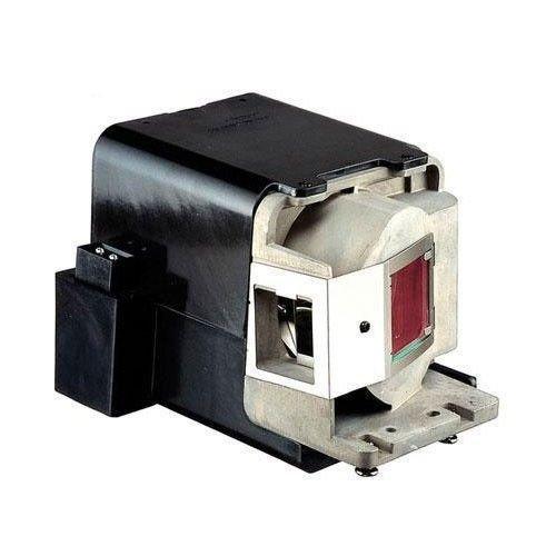 Alda PQ Profesional, Lámpara de proyector para del proyector 5J.J3S05.001 con BENQ...