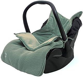 Suchergebnis Auf Für Fußsäcke Für Kinderwagen Grün Fußsäcke Zubehör Baby