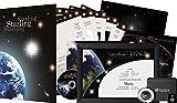 Registro de stelle Starling© - Regalare una stella - Comprare una stella - Dare il nome ad una stella (Supernova)