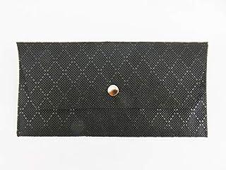 銅イオン マスクケース 美・KEEP 変色防止 減菌 消臭効果 ブラック マスク入れ マスク携帯ケース マスク持ち運び 日本製