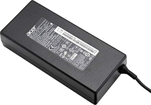 Acer Netzteil f r Aspire VN7-792G - 135W