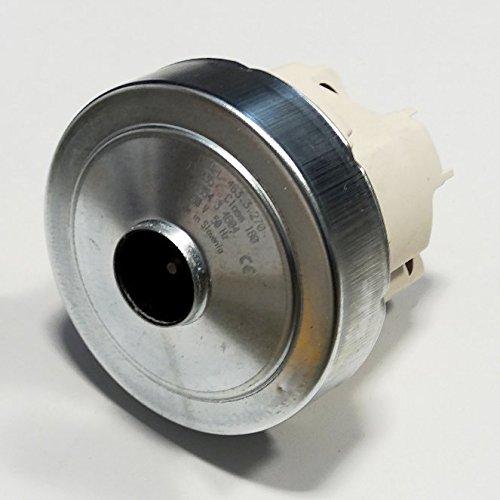 Rowenta–Motor Domel 463.3.270–rs-rt4135