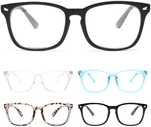 Up to 53% off on CHEERS USA Blue Light Blocking Glasses