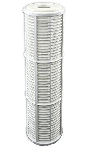 Filtereinsatz 10 Zoll für Vorfilter 10