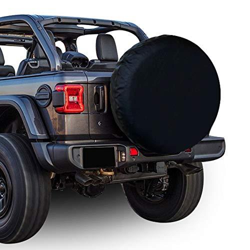 EcoNour Spare Tire Cover for RV...