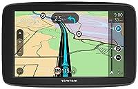 TomTom Navigationsgerät Start 62 (6